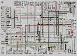 fuse box for yamaha r6 new era of wiring diagram • yamaha r6 wiring diagram on wiring diagram rh 7 7 ausbildung sparkasse mainfranken de r6 siege