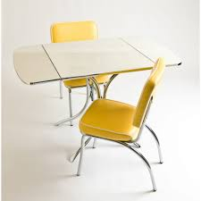 diner style table and chairs uk. large size of kitchen accessories:retro style accessories american diner classic retro table and chairs uk c