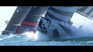La bitcoin club differs from most retailers because they currently sell only trezor wallets, and only they even offer some basic training if you need a little more hand holding. Sailing World On Water April 2 2021 Mysailing