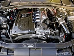 e21 engine wiring diagram e21 automotive wiring diagrams eurp 1001 08 o 2007 bmw 335i engine bay
