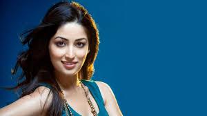 Indian Actress 4k Ultra Hd Beautiful Wallpapers 5 1