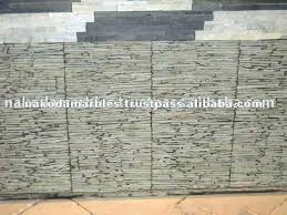 decorative stone wall stone look wall panels decorative stone wall panels decorative stone wall panels manufacturers