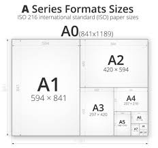Photograph Sizes Chart Print Size Chart Hygge Print Gallery