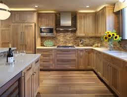 kitchen design wood. wood kitchens designs modern classic style kitchen design