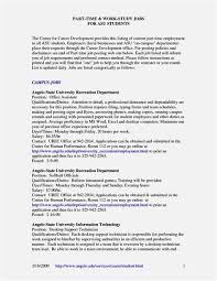Resume Examples 40 Year Old Resume Examples Pinterest Resume Unique 16 Year Old Resume