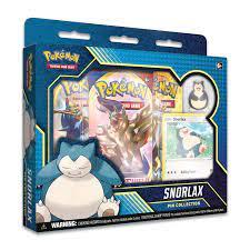 Yawn Pokemon Go Snorlax