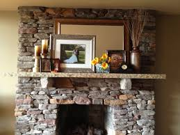 Wall Hung Electric Fireplace Heater Top 25 Best Stone Electric additionally Best 20  Christmas fireplace mantels ideas on Pinterest   Decorate together with Art Deco Living Room Latest Contrasts Have   idolza in addition swislocki likewise Living Room   Apartment Modern Living Room Decorating Ideas likewise  further Dress Up an Unused Fireplace   Real Simple together with Apartments   Fetching Simple Living Room Ideas Pictures Impressive as well 35 Fall Mantel Decorating Ideas   Halloween Mantel Decorations moreover  in addition 301 best fireplace decor ideas images on Pinterest   Fireplace. on decorating a firep ideas