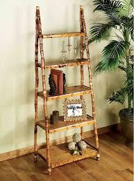 amazing bamboo furniture design ideas. bamboo furniture home decoration ideas unique toenail design wall minecraft amazing m