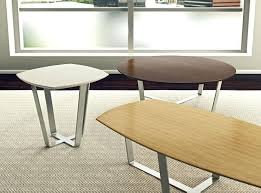 coffee table with basket dining coffee table for waiting rooms round basket next coffee table baskets