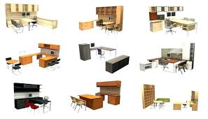 feng shui office desk. feng shui office desk arrangement private design and planning knoll .