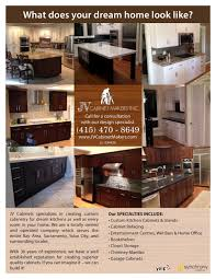 J V Cabinets Inc Better Business Bureau Profile
