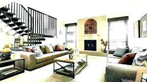 country living bedrooms country living bedroom ideas modern country decor modern country living room modern country country living