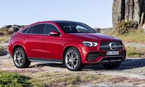 Great savings & free delivery / collection on many items. 2020 Mercedes Benz Gle Coupe Now On Sale In Australia Performancedrive