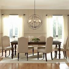 inexpensive chandeliers for dining room new dining room new