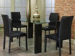 nice office desks. large size of office furniturenice l shape frosted glass desk for modern nice desks
