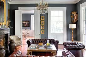 Charleston House Design Tale Of A Charleston Single House Old House Journal Magazine