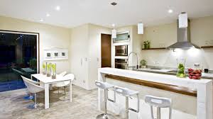 100 Small Kitchen Design Ideas. Creative And Inspiring Design Ideas For A Small  Kitchen. Trends 2017   YouTube