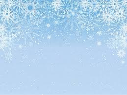 snowflake wallpaper. Simple Wallpaper Snowflake Wallpaper Background Intended Wallpaper N