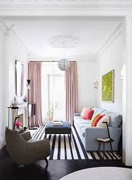 small living room ideas how to design