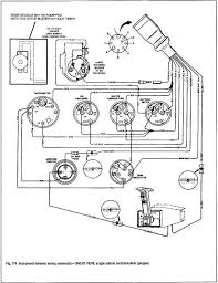 mercruiser thunderbolt ignition wiring diagram mercruiser mercruiser wiring diagram mercruiser image wiring on mercruiser thunderbolt ignition wiring diagram
