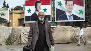 """لوموند: """"بشار الأسد ملك الأنقاض والحرب تكلّف سوريا 530 مليار دولار"""" - قراءة  في الصحف الفرنسية"""