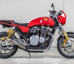 <b>2019 Motorcycle</b> Previews & First Look: Specs, Price, For Sale Guide