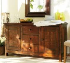 dining room sideboard. simple fine dining room sideboard