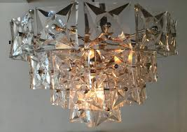 chandeliers antique crystal chandelier replacement parts vintage crystal chandelier drops image of top vintage crystal