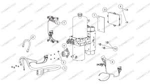 Fisher sc 600 wiring diagram fisher plow solenoid wiring fisher