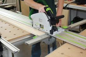 guide making kitchen: what i learned at festool cabinet training cl thisiscarpentry