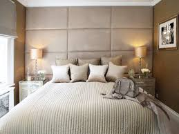 feature wallpaper ideas for bedrooms. bedroom golden feature wall. beautiful love the timber wallpaper ideas for bedrooms