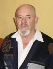 Donald England Obituary - Baie Verte, Newfoundland and Labrador , Foster  Funeral Home   Tribute Archive
