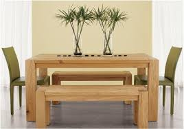 bench dining tables  dining table bench style dining table bench style dining table