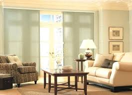 what size curtains for sliding glass door what size curtains for sliding glass door sliding glass