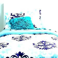 reviews purple twin xl comforter set 1 anytime dot pinch pleat purple twin extra long comforter