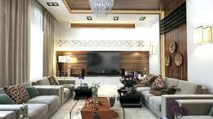 l shaped living room false ceiling design for l shape living room false ceiling designs modern