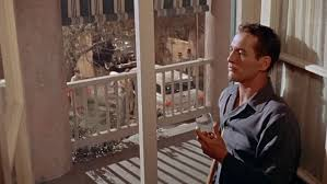 cat on a hot tin roof quotes like success    newman cat on a hot tin roof