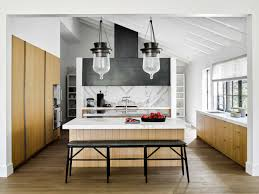 Kitchen Designs With 2 Islands 50 Best Kitchen Island Ideas Stylish Unique Kitchen
