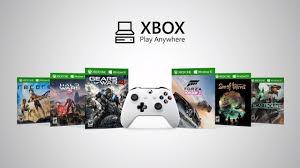Horizon xbox is the world`s most powerful xbox 360 modding tool! Xbox Play Anywhere Xbox Wiki Fandom