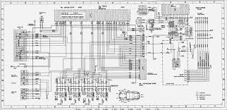 bmw e46 radio harness diagram beautiful new stereo wiring diagram bmw e46 radio harness diagram bmw e46 radio harness diagram new stunning e46 wiring diagram s everything you need to know