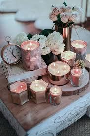 Candle Home Decor Decor
