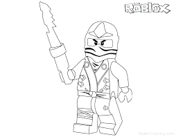 Ninjago Coloring Pages Jay Coloring Pages Movie Coloring Pages Photo