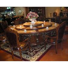 indian dining room furniture. Indian Dining Room Table Furniture O