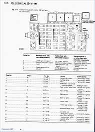 volkswagen wiper motor wiring diagram pressauto net 2002 vw jetta radio wiring diagram at 2009 Jetta Wiring Diagram