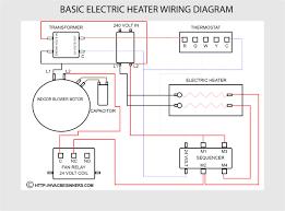 ge 8 pin relay wiring diagram great installation of wiring diagram • ge rr8 relay diagram wiring diagram todays rh 13 7 10 1813weddingbarn com 8 pin cube relay diagram 8 pin relay base