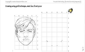 Art Worksheets Free Worksheets Library | Download and Print ...