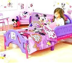 minnie mouse toddler bedroom set mouse bedroom set mouse toddler bedroom toddler mouse bed mouse comforter