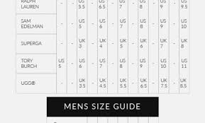 Dkny Size Chart Women S Always Up To Date Dkny Sizing Charts 55 Cute Stocks Of Dkny