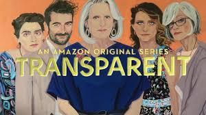 Jeffrey Tambor quits Transparent: Where does the show go now?