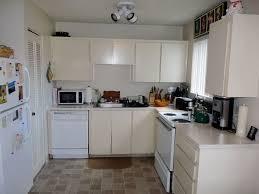 10 ideas apartment kitchen decor youu0027ll love apartment kitchen decorating ideas d78 decorating